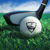WGT Golf Game by Topgolf 1.70.0