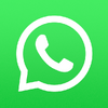 WhatsApp Messenger 2.19.274
