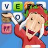 VerBoom - Scoppia le parole! 1.0.10