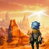Mines of Mars 4.2022