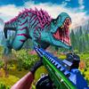 Игра -  Настоящая охота диких животных