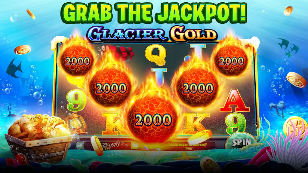 Игровой автомат gold fish играть в обезьянки бесплатно и без регистрации игровые автоматы