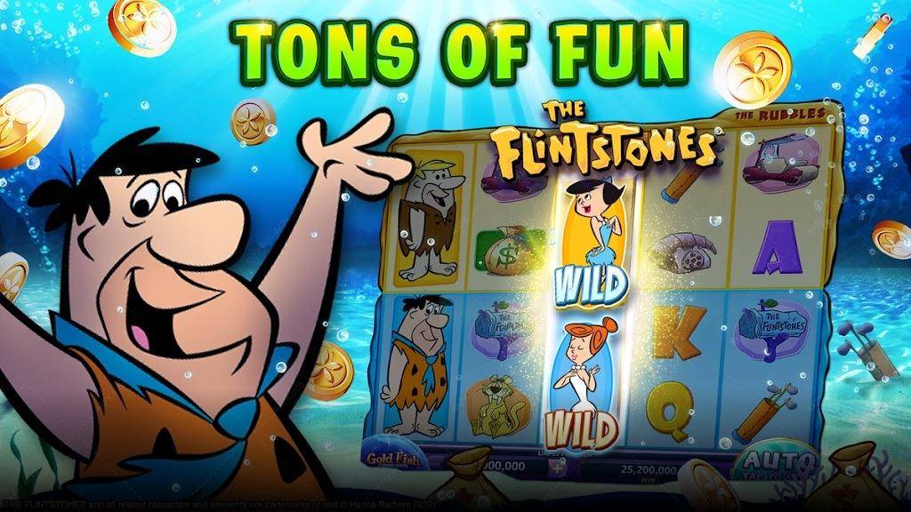 Игровой автомат gold fish игровой автомат игра пирамида онлайн бесплатно