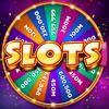 Jackpot Party: Игровые Автоматы бесплатно 5018.01