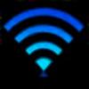 Приложение -  Wifi Mac Changer