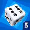 Dice With Buddies™ Free - The Fun Social Dice Game 8.2.2