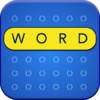 Игра -  Word Search