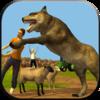 Wolf Simulator 1.1