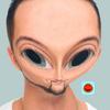 Приложение -  Face Warp 2
