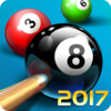 Pool - Ball Game 1.3.0