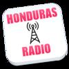 Приложение -  Honduras Radio