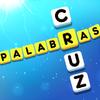 Игра -  Palabras Cruz