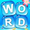 Игра -  Word Charm