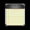 Приложение -  Inkpad - блокнот - заметки