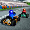 Rush Kart Racing 3D 15