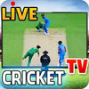 Игра -  PTV Sports Live TV Streaming in HD