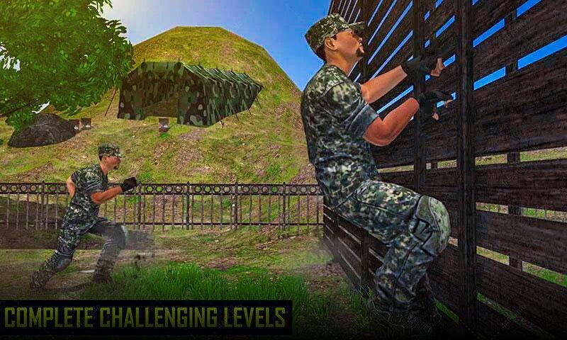 Бесплатные игры обучение в армии скачать бесплатно обучения тектоник