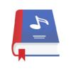 E.P.C Ewe Hymnal ( Hadzigbale ) 1.83.10