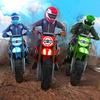 Игра -  Скачать Игру Мотоцикла Вождени