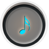 Приложение -  MP3 Cutter & Ringtone Maker