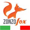 Италия: путеводитель и карта 7.21.5