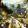 Игра -  IGI: Стрелок военного коммандо