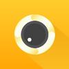 Приложение -  PIP-камера - съёмки видео и фото