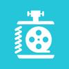 Приложение -  Bидео конвертер, сжатия видео