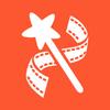 Приложение -  VideoShow: видео редактор