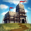 Lords & Knights - Средневековая стратегия ММО 8.16.0