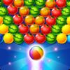 Игра -  пузырьковый фруктовый взрыв