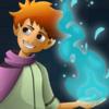 Diseviled Action Platform Game 1.8