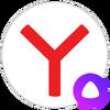 Приложение -  Яндекс.Браузер с Алисой