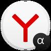 Яндекс.Браузер (альфа) 19.1.3.71