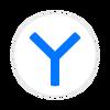 Яндекс.Браузер Лайт 19.1.0.130