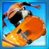 Игра -  Настоящий Скейт - Skate 3D