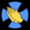 Католический Молитвеник 2.15.4