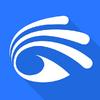 Приложение -  Yoosee IP камера