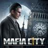Игра -  Mafia City