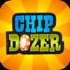 Игра -  Wild West Chip Dozer - OFFLINE