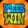 Игра -  Poker Win Challenge
