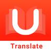 U-Dictionary: переводчик со словарем 4.5.1