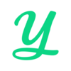 YouLocal - Join People Nearby 3.4.0