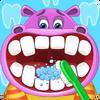 Детский врач : стоматолог 1.2.7
