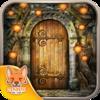 100 Дверей Приключения 1.0.38