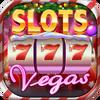 Игра -  Slots™ – Игровые автоматы как в казино Лас-Вегаса