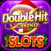 Игра -  DoubleHit Casino - Free Las Vegas Slots Game