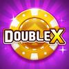 DoubleX Casino - Free Slots 1.2.4