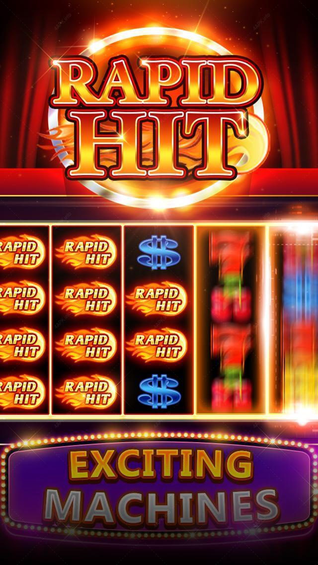 Бест казино отзывы интернет казино рояль
