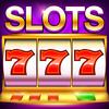 Игра -  RapidHit Casino - BEST Slots